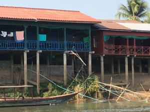 Laos Don Det -130