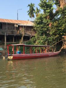 Laos Don Det -131