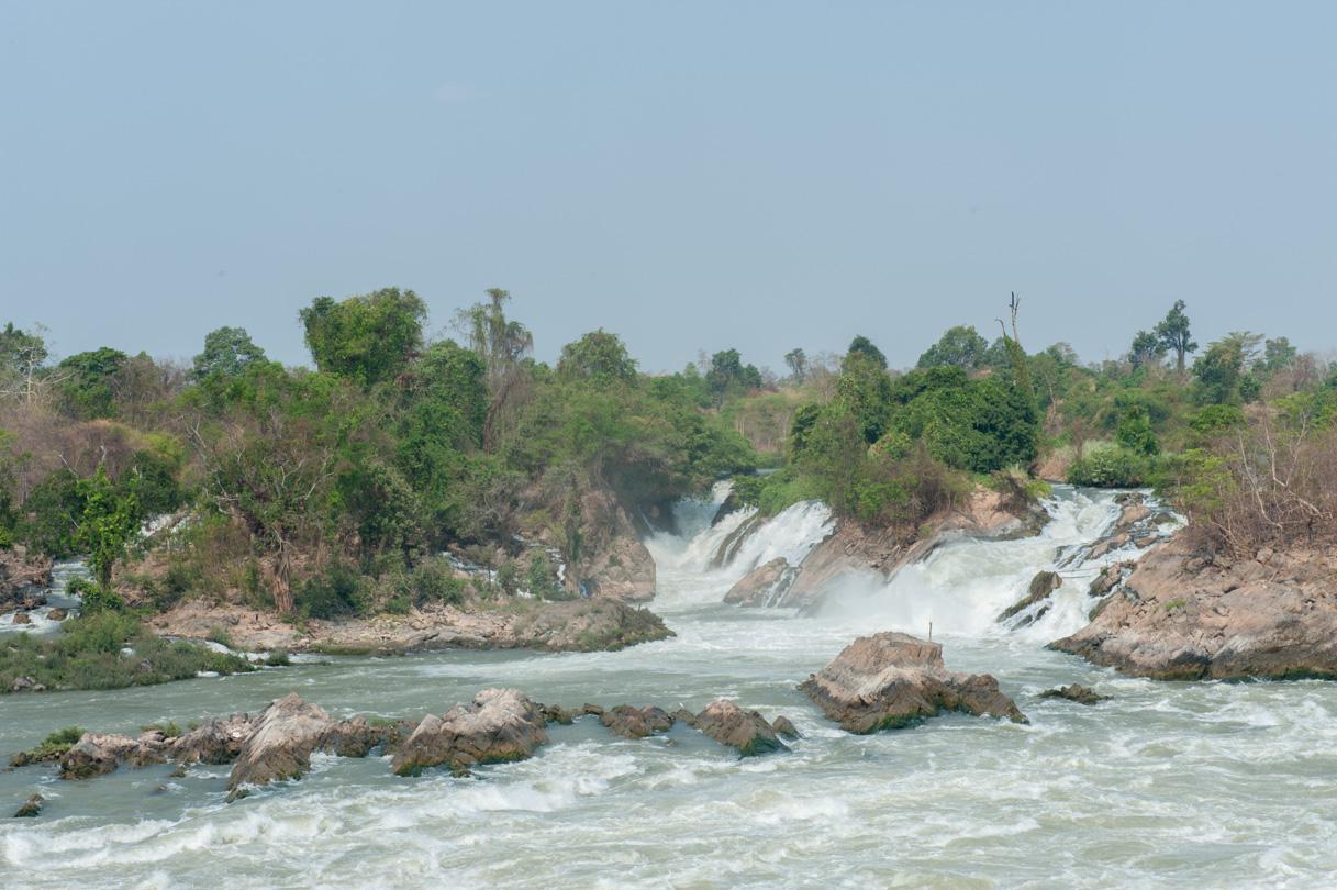 Laos Don Det-16