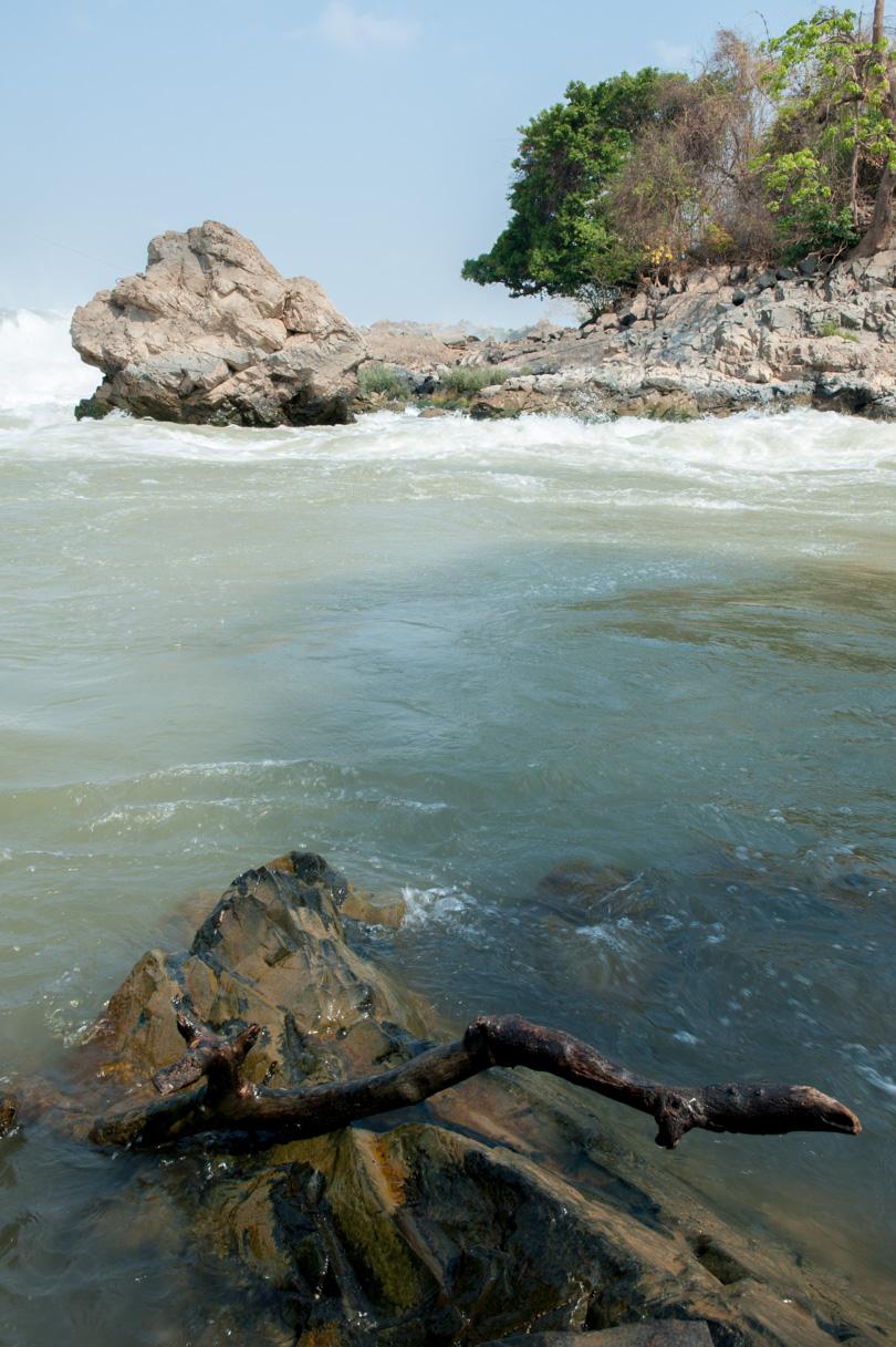 Laos Don Det-24