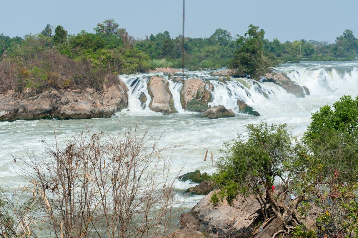 Laos Don Det-28