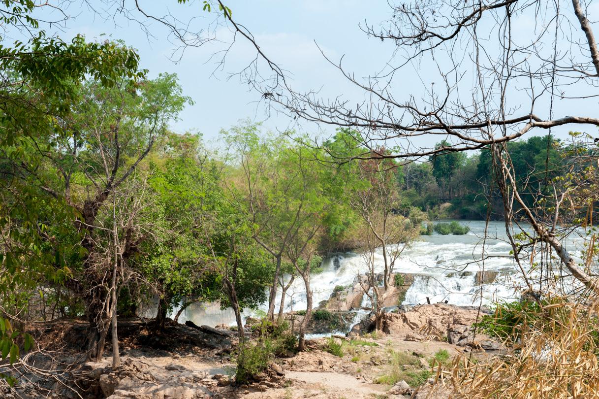 Laos Don Det-29