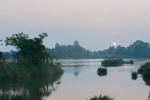 Laos Don Det-3