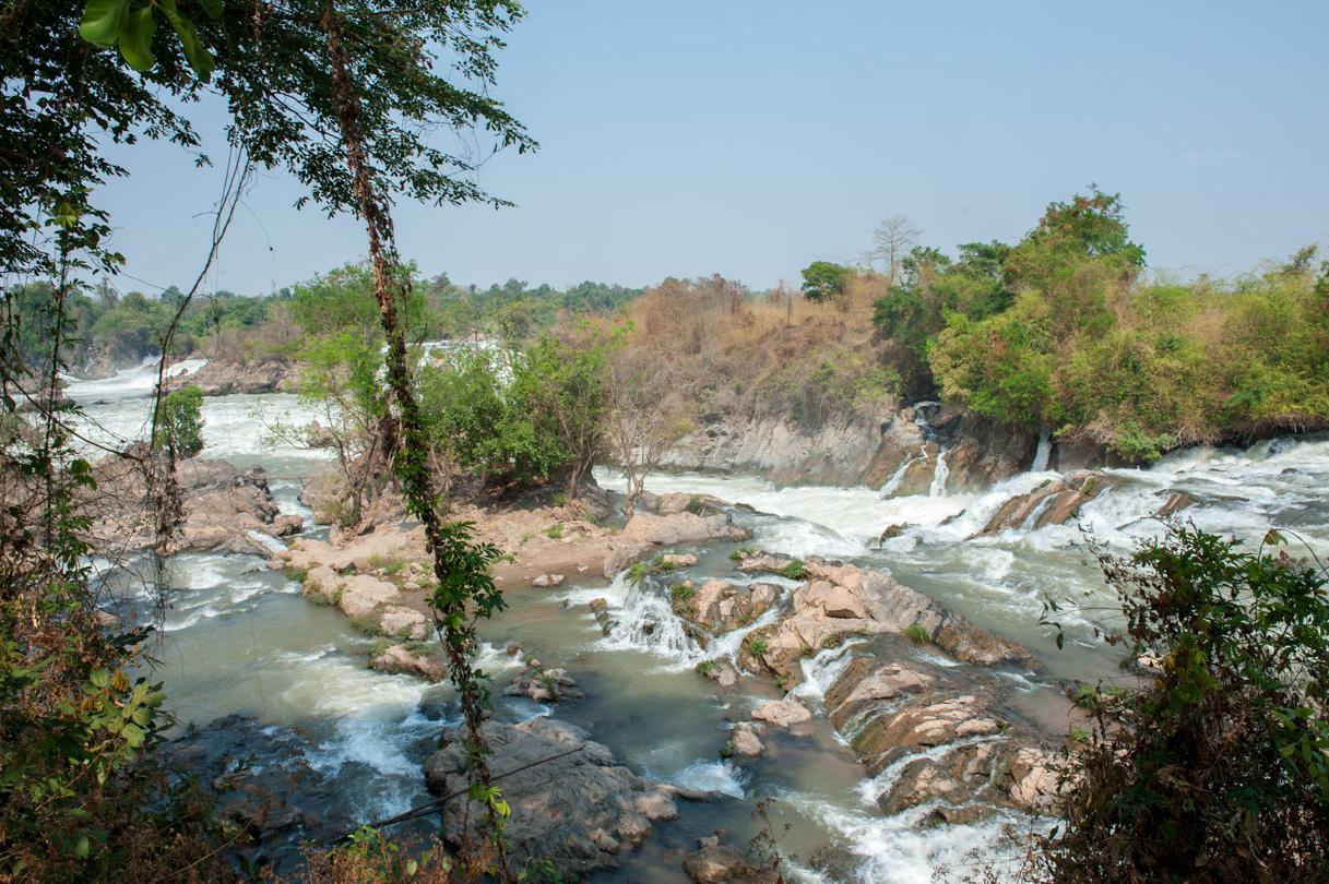 Laos Don Det-31