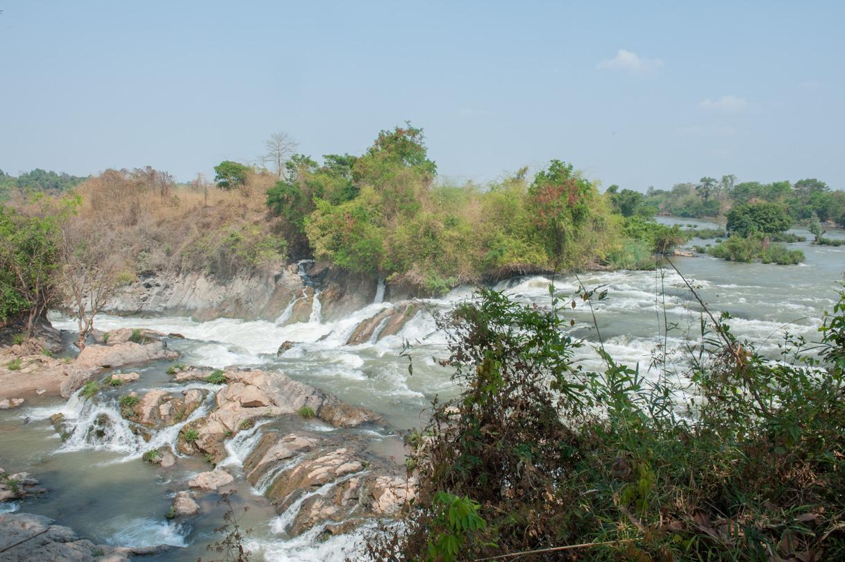 Laos Don Det-32