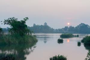 Laos Don Det-4