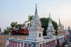 Laos Don Det-45