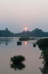 Laos Don Det-5