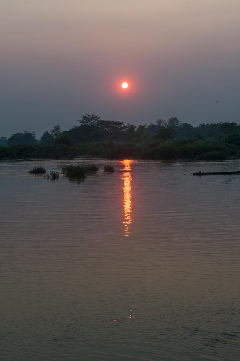 Laos Don Det-50