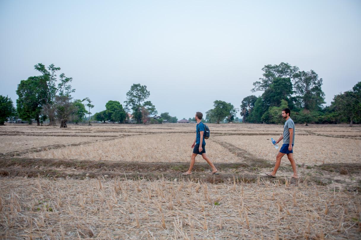 Laos Don Det-59