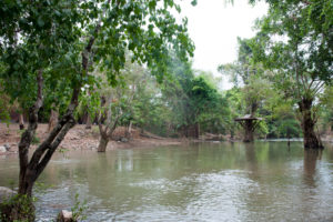 Laos Don Det-75