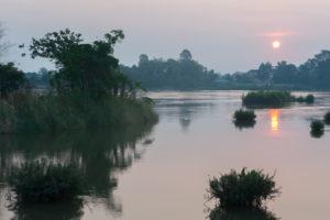 Laos Don Det-8