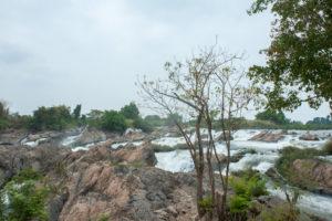 Laos Don Det-87