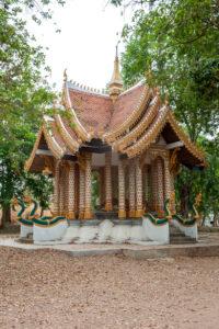 Laos Don Det-94