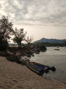 Laos Don Det Mathieu-10