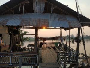 Laos Don Det Mathieu-24