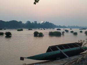 Laos Don Det Mathieu-25