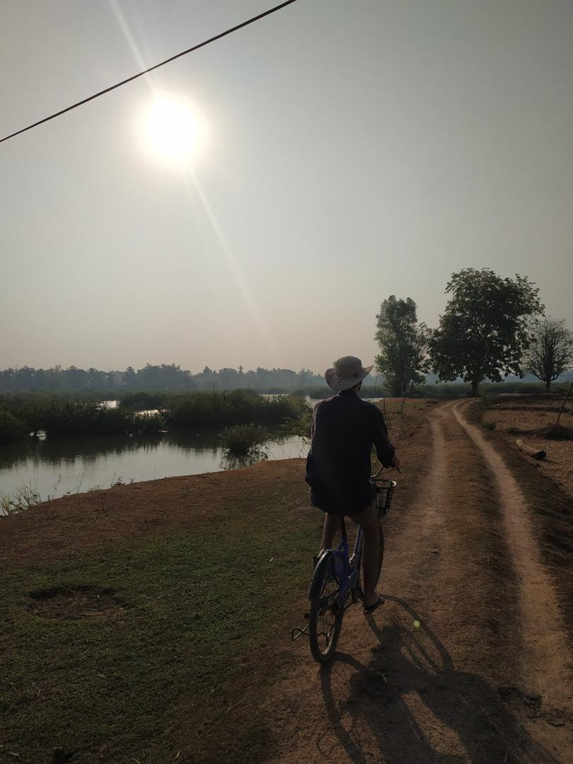 Laos Don Det Mathieu-27