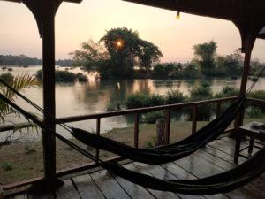Laos Don Det Mathieu-4