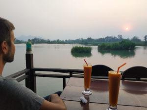 Laos Don Det Mathieu-6