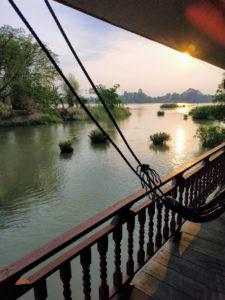 Laos Don Det Mathieu-7