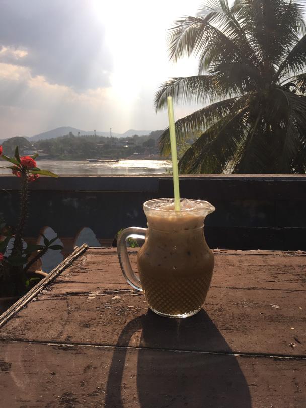 Laos Huay Xai 22
