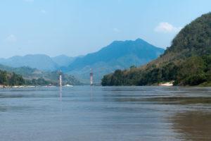 Laos Slow Boat-16