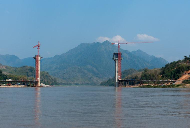 Laos Slow Boat-17
