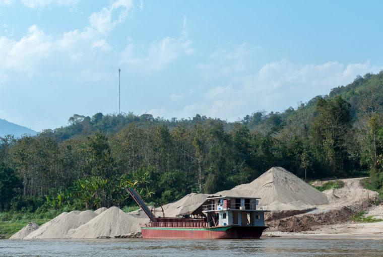 Laos Slow Boat-21