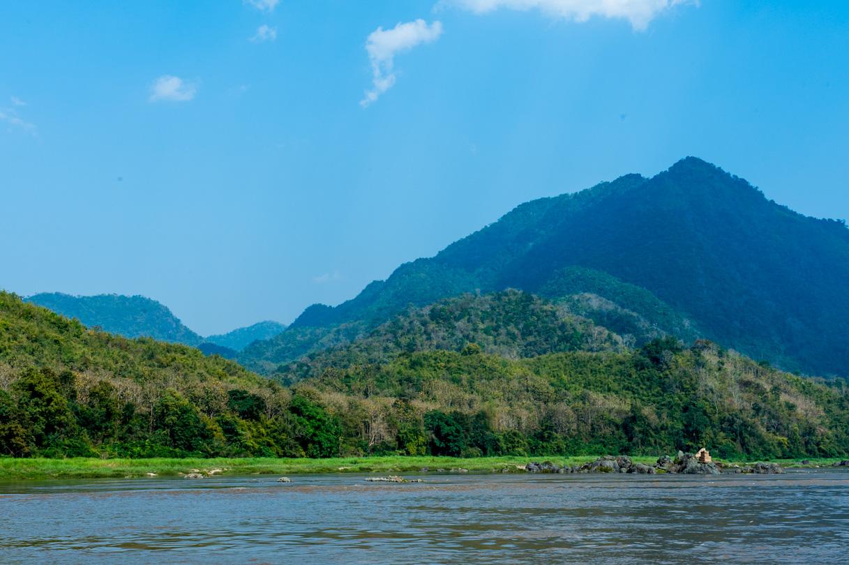 Laos Slow Boat-22