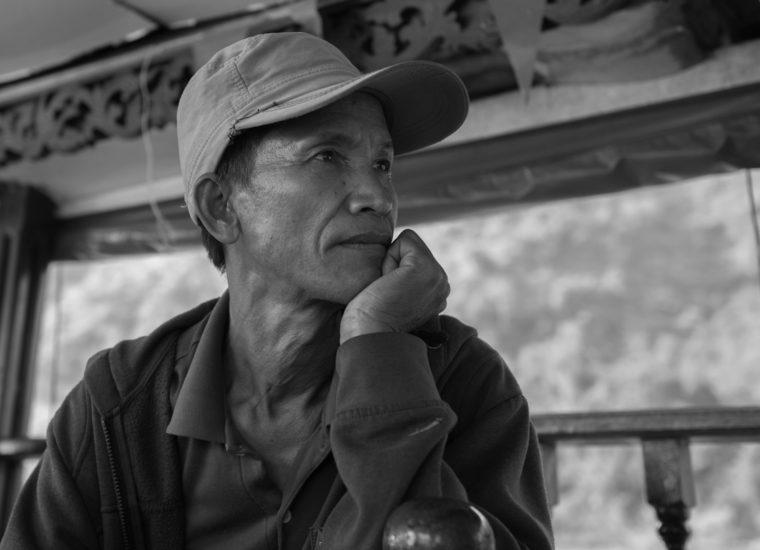 Laos Slow Boat-27