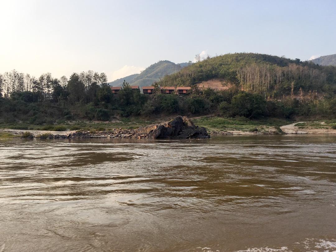 Laos Slow Boat-4