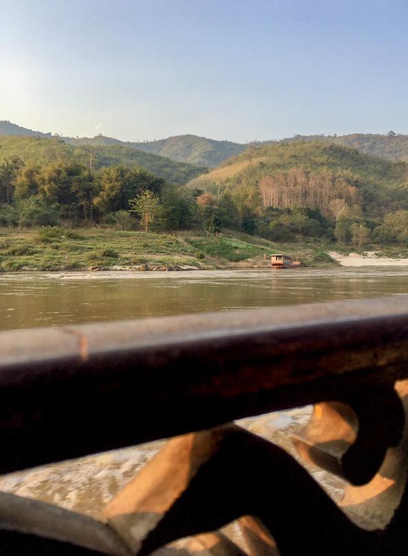 Laos Slow Boat-5