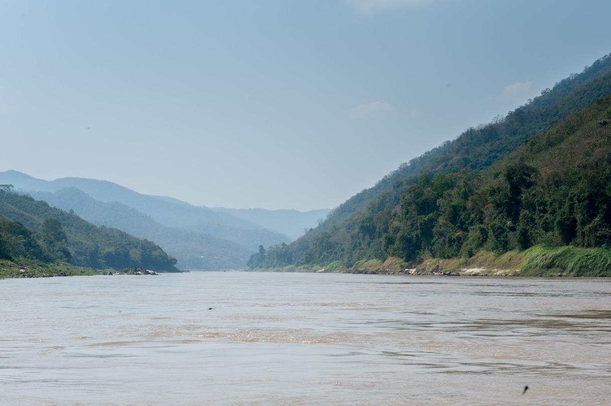 Laos Slow Boat-6