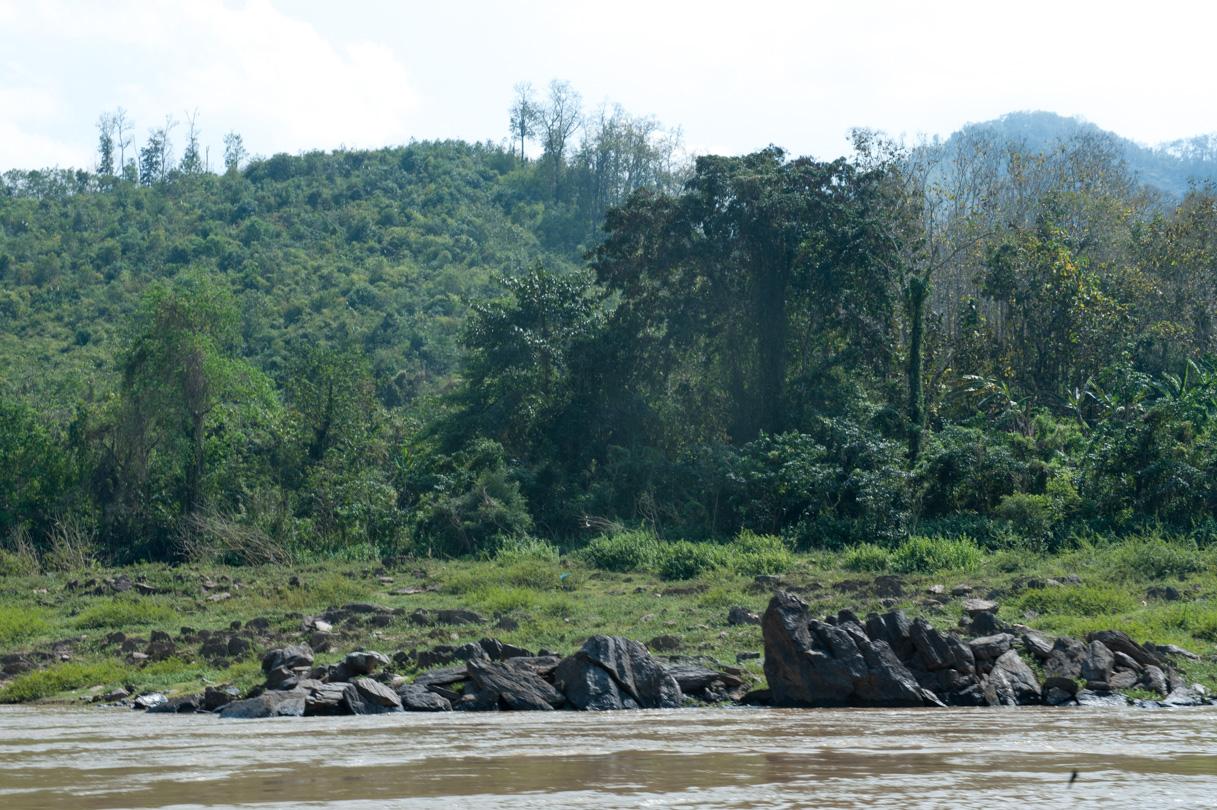 Laos Slow Boat-9