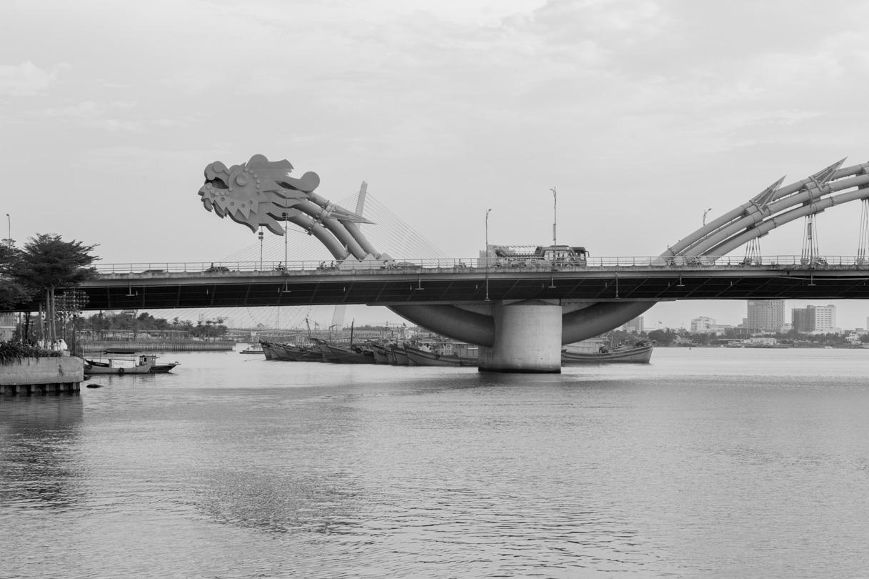 Vietnam Da Nang-2