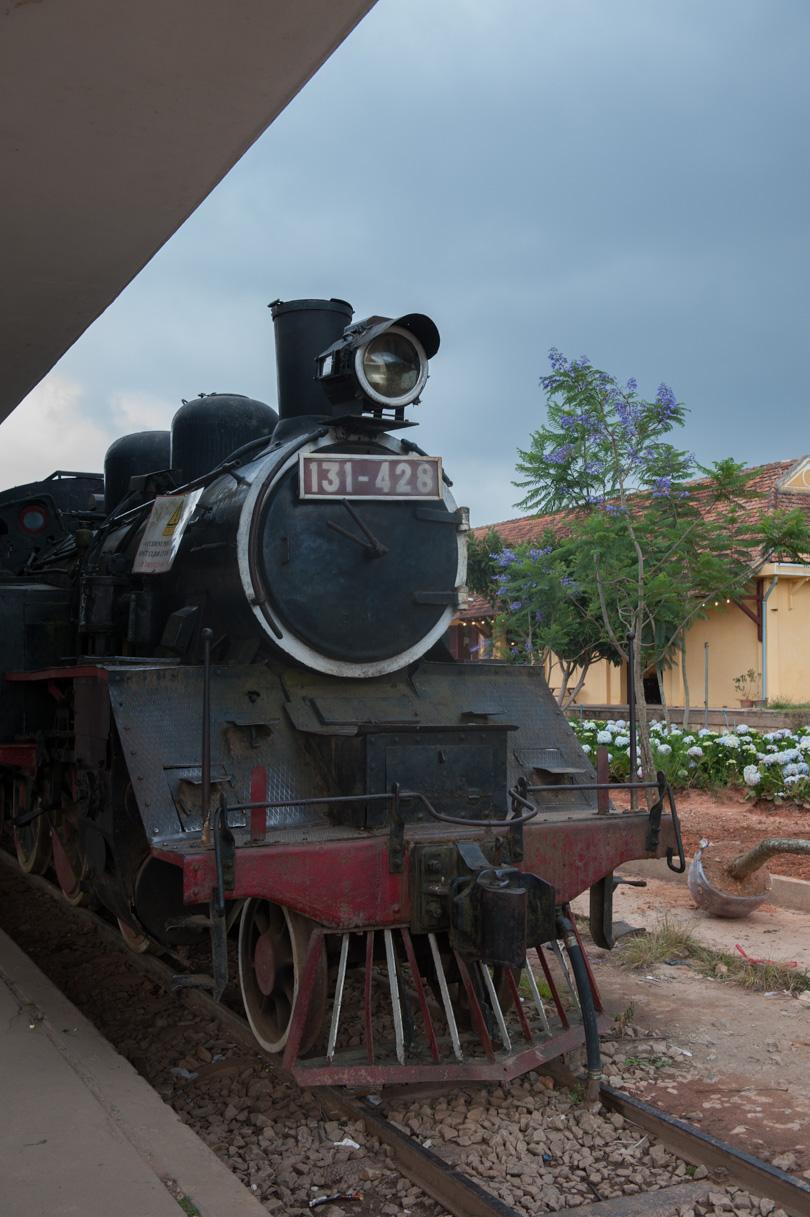 Vietnam Dalat-59