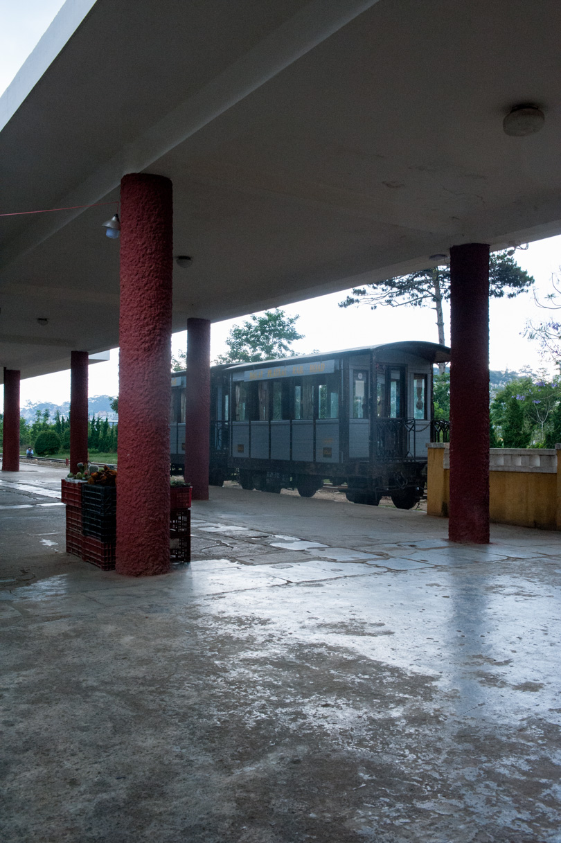 Vietnam Dalat-66