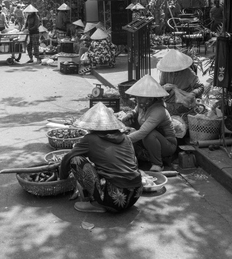 Vietnam Hoi Han-35