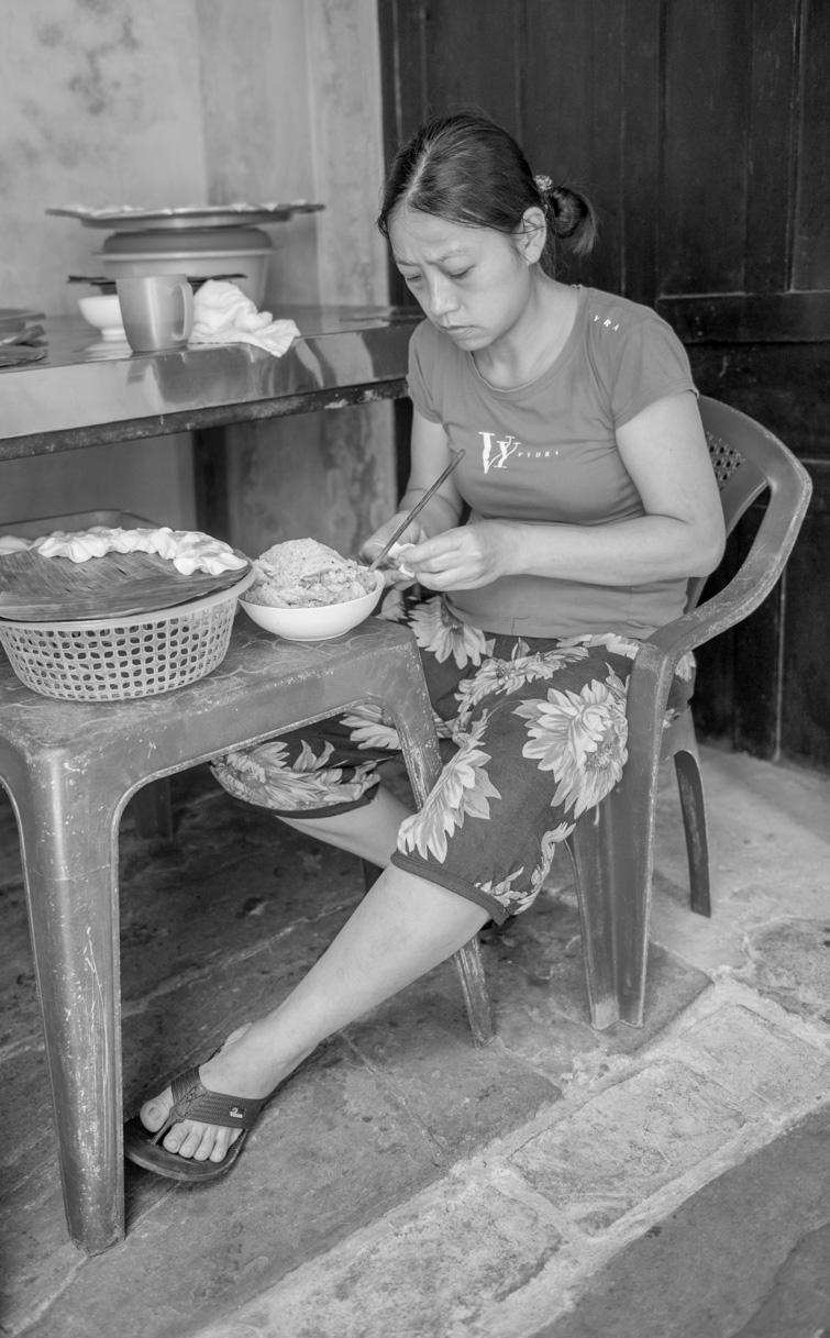 Vietnam Hoi Han-58