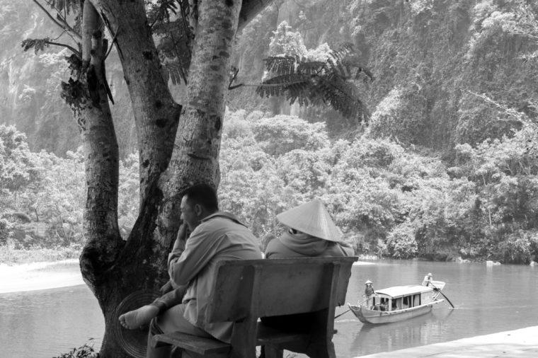 Vietnam - Phong Nha-50