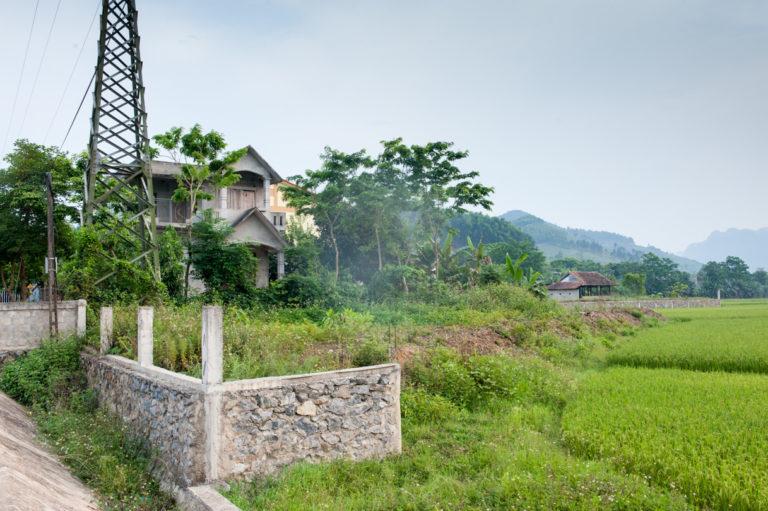 Vietnam - Phong Nha-66
