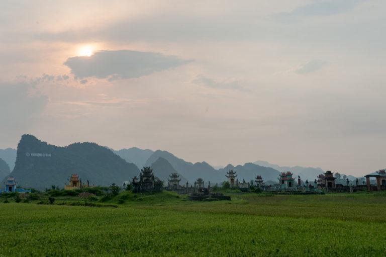 Vietnam - Phong Nha-69