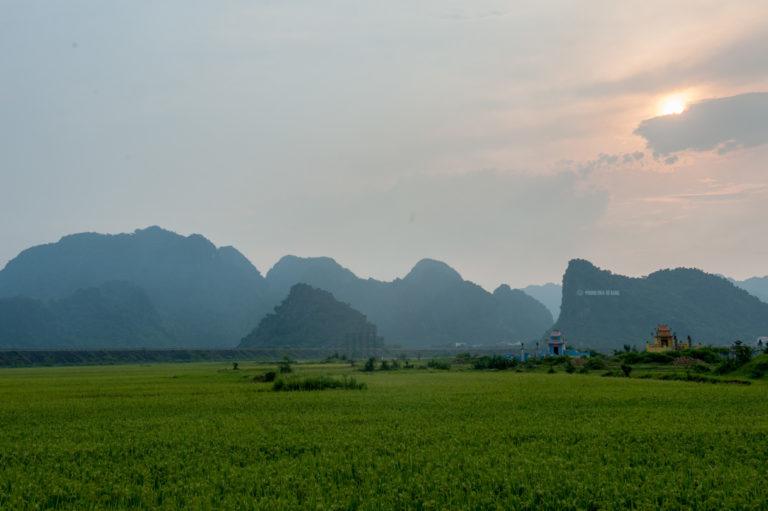 Vietnam - Phong Nha-70
