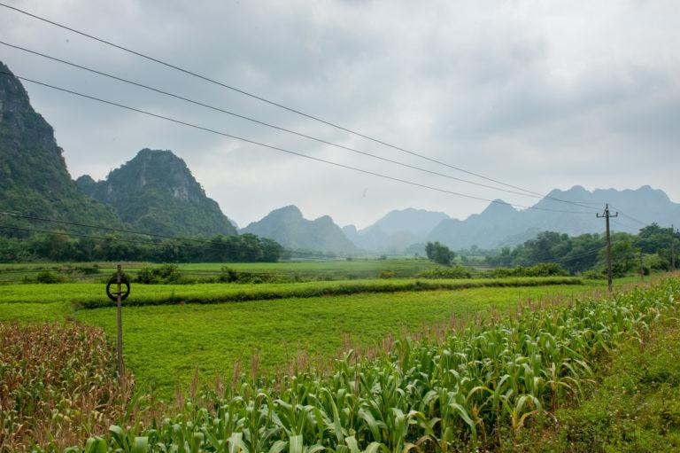 Vietnam - Phong Nha-74