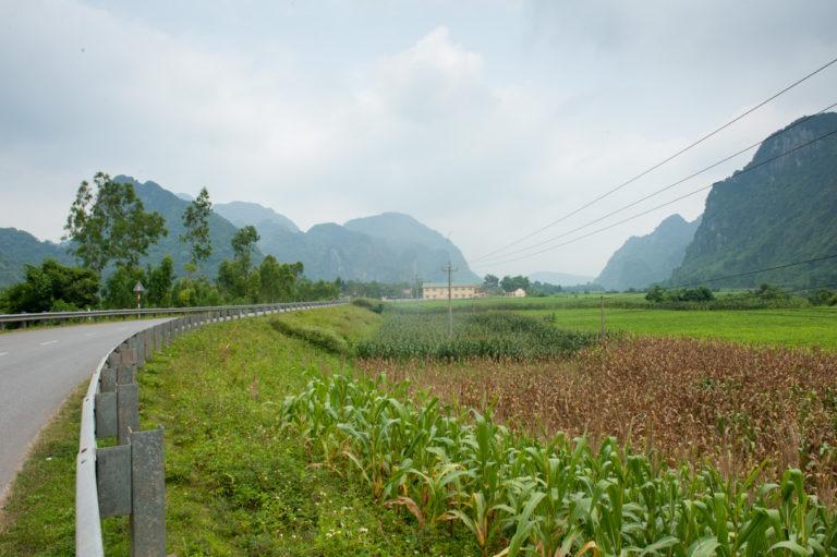 Vietnam - Phong Nha-75