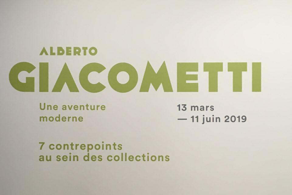 Giacometti-1