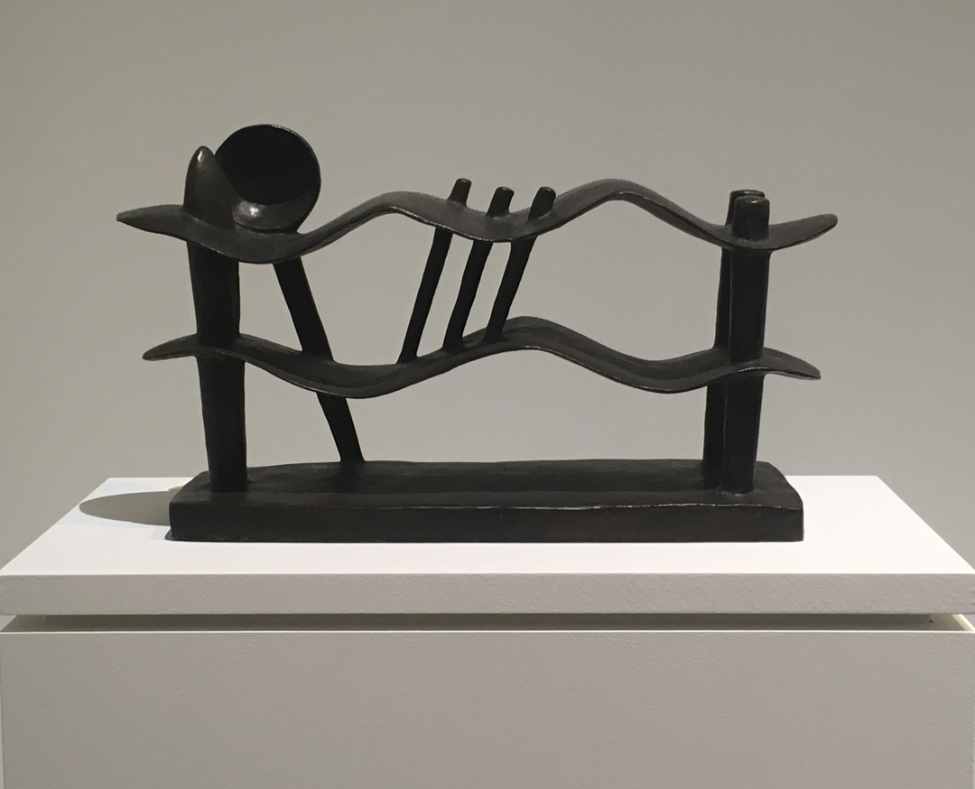 Giacometti-10