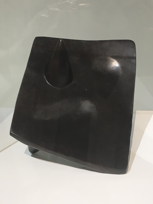 Giacometti-13