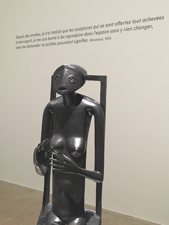 Giacometti-14